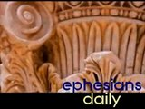 ephesians daily 1 1