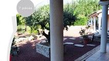 A vendre - Villa - Saint Georges De Reneins (69830) - 7 pièces - 159m²
