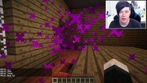 DanTDM Minecraft | THE EASIEST MAP I WILL EVER PLAY..