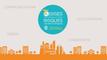 Les 7e Assises Nationales des Risques technologiques