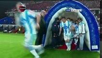 San Lorenzo 2 - 0 Atlético Rafaela | Torneo Final 2014 - Fecha 17 [Compacto TyC]