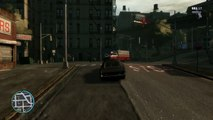 "GTA IV Gameplay Question 1080p Radeon HD 6750, 23"" Dell Monitor"