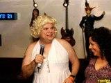 Ron & Fez - Fez Loves Dawn Cumia 09/20/2006 (Part 3)