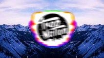 Major Lazer - Roll The Bass (JAEGER Remix) [Bass Boosted]
