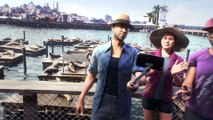 Watch Dogs 2 : trailer d'annonce