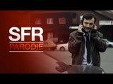 Pub SFR Parodie - Studio Bagel