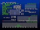 Tales of Phantasia OST 28: Aviators