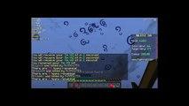 Minecraft Bsg glitch