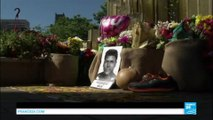 Remembering Muhammad Ali: Louisville prepares for hometown memorial service