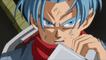 Dragon Ball Super - Tráiler de la cuarta saga