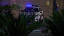 Atentado terrorista deixa quatro mortos e seis feridos em Tel Aviv