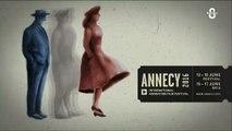 Festival du film d'animation : Rendez-vous à Annecy