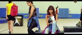 Theth Gabru Full HD Video Song-By B Jay Randhawa ft. JSL Singh |Latest Punjabi Song 2016