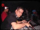 Felipe Carvalho DJ - Montagem 40 Ladrões ( AO VIVO AKAI MPD 24 )