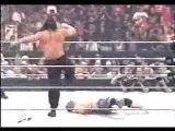 WWE One Night Stand 2007 -