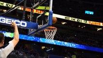Phantom: Miami Heat Stretch Winning Streak to 27 Games