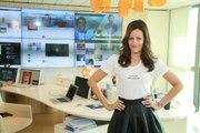 Friday Social Club #28: #Zuckerberg, #GoogleAra, @clarabdx