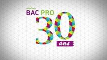 1985-2015 : rétrospective des 30 ans du bac pro