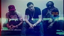 (Free) Kendrick Lamar x J. Cole x Wale Type Beat 2016 'Champs' (Prod. by Fly Asylum)