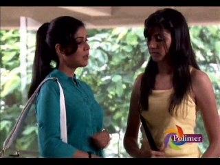 Ullam Kollai Pogudhada 09-06-16 Polimar Tv Serial Episode 272  Part 1