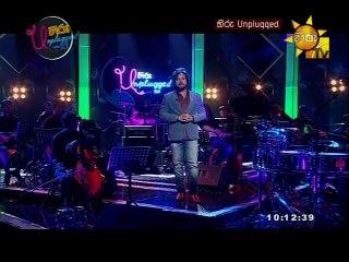 Hiru Unplugged - Deepika Priyadarshani Peeris