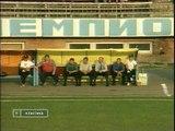 30.07.1998, Факел (Воронеж) — Локомотив (Чита) 4:1