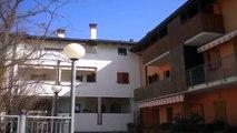 Appartamento in Vendita da Privato - via dante 25, Cormons