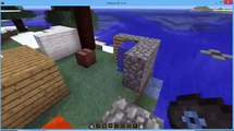 Sound Filters Mod 1.8/1.7.10/1.7.2 - Minecraft Mods| Minecraft 1.7.10 Mods