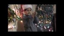 Carteret NJ USA 25/12/2013 Navidad