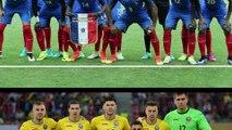 Euro 2016 : mode d'emploi pratique en 60 secondes