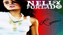 Nelly Furtado - Maneater (Slowed Down)