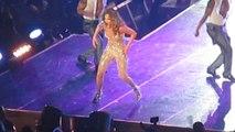 MVI 0669 Jennifer Lopez live in Houston JLO