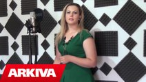 Rukije Syla Aliu - Dy bilbila (Official Video HD)