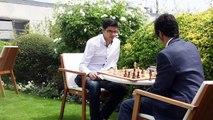 Le blitz au jeu d'échecs, comment ça marche ?