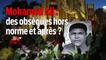 Mohamed Ali : des obsèques hors norme et après ?