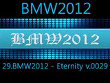 29.BMW2012 - Eternity v.0029