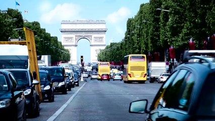 Rencontre avec les doubleurs français de Final Fantasy XV