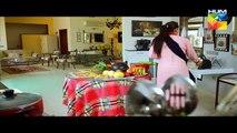 Sawaab Episode 3 Full HD HUM TV Drama 9 June 2016