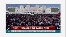 İSTANBULDA FETİH İhvanda telif GÖNÜLLERDE FETİH İstanbul 563.fetih yılı 2016