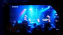 Methodman & Redman Tour 2016 (Sttutgart 2016,AFTERMOVIE)