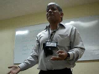 Plática Psicología de masas, Marco Bazan, SME 20 oct 2011 2
