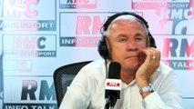 Luis Attaque : Qui est le vrai leader des Bleus ?