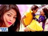 छोड़ दी सईया जनी नाशी हमार धरम के - Hamahu Lagab Piye - Dhiraj Singh - Bhojpuri Hot Songs 2016 new