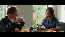 Grandes familias - Tráiler Español HD [1080p]