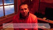 Resumen Nicolas Fuchs Sweden 2013 Part 1.mov