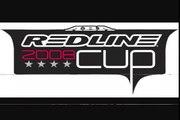 Capital City BMX 2008 Redline Cup Qualifier 28-35X Main