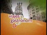 Viajes y Gastronomia: DBA: Programa 29 de Agosto 2010: Teatro Avenida