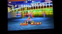 Lets Play Tekken 3 Playstation Kazama Mishima Legacy part 1
