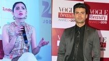 You Wont Believe What Shahid Said About Fawad Khan