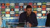 """Bleus - Lloris : """"Pogba a un rôle à jouer"""""""